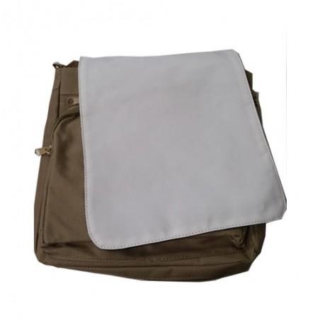 bolso-loneta-modelo-single-monederos-y-bolsos-beige-sekaisa