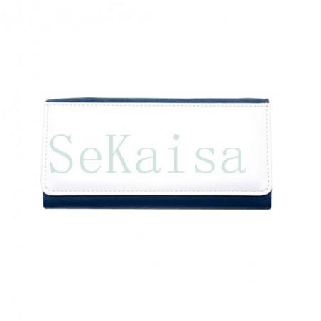 monederos-deluxe-simil-piel-linea-simil-piel-azul-sekaisa