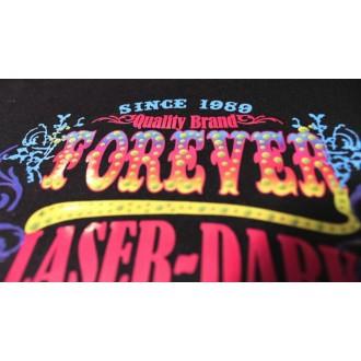 FOREVER LASER DARK PAPEL A...