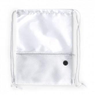 mochila-blanca-con-bolsillo-central-oficina-y-colegio-sekaisa