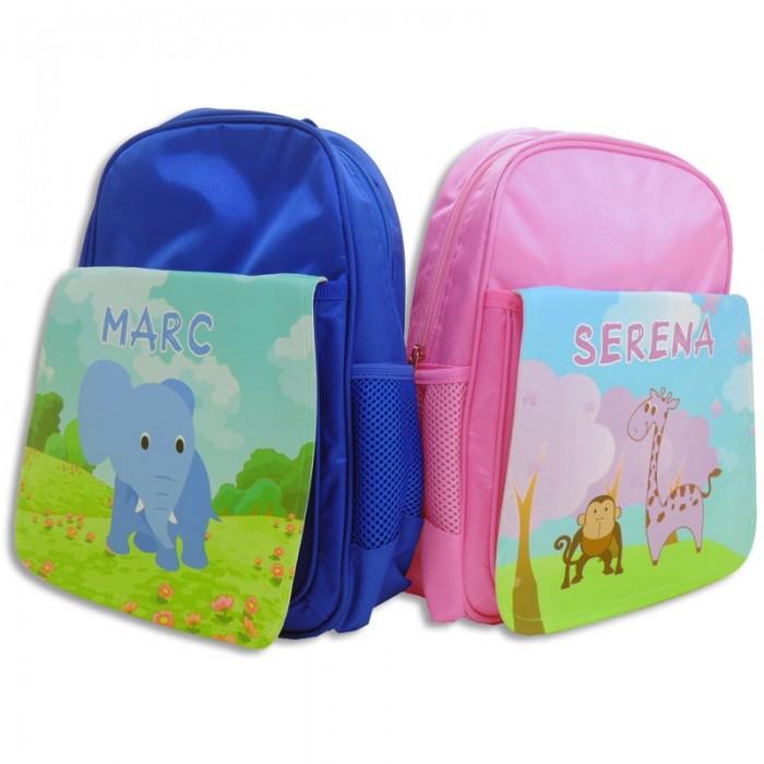 mochilas-infantiles-oficina-y-colegio-sekaisa