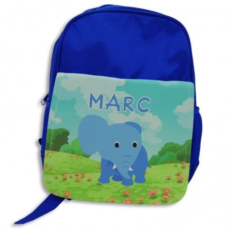 mochilas-infantiles-oficina-y-colegio-marc-sekaisa