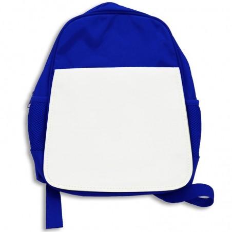 mochilas-infantiles-oficina-y-colegio-delante-sekaisa