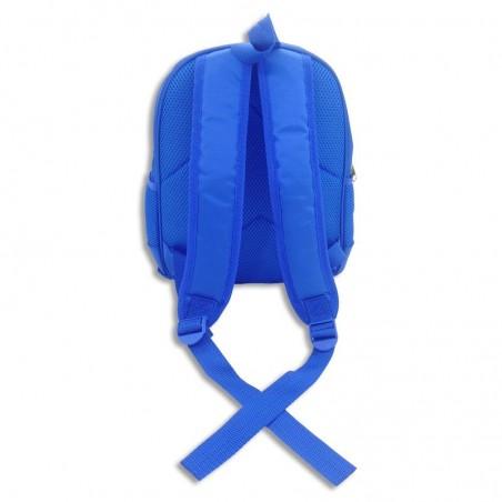 mochilas-infantiles-oficina-y-colegio-detras-sekaisa