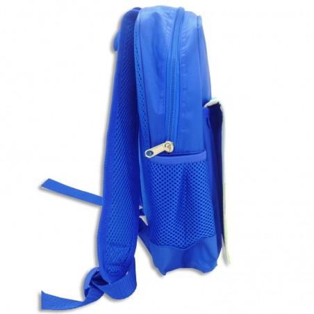 mochilas-infantiles-oficina-y-colegio-azul-sekaisa