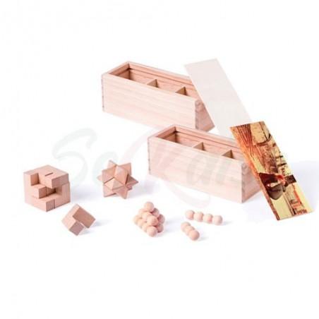 juegos-rompecabezas-3d-en-madera-juegos-sekaisa