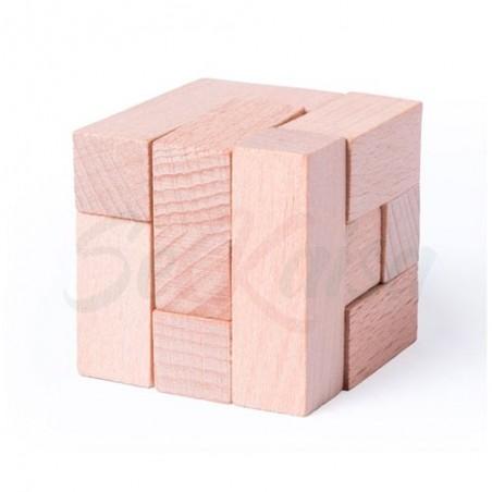 juegos-rompecabezas-3d-en-madera-juegos-cubos-sekaisa