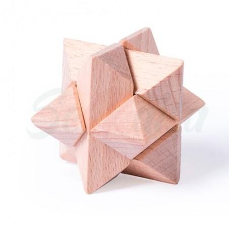 juegos-rompecabezas-3d-en-madera-juegos-estrella-sekaisa
