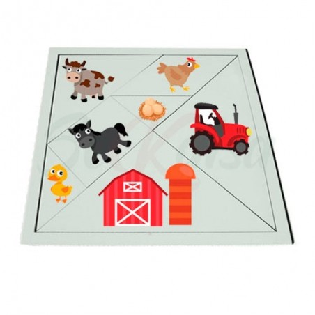 tangram-juegos-sekaisa