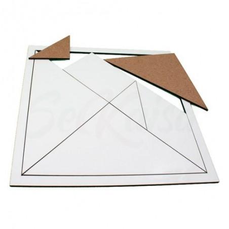 tangram-juegos-piezas-sekaisa