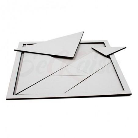 tangram-juegos-blanco-sekaisa