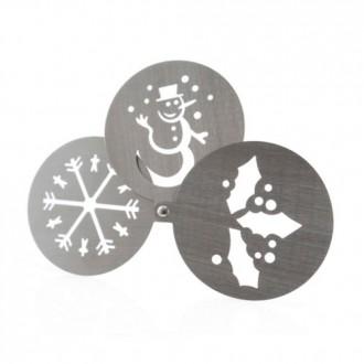 set-3-plantillas-inox-navidad-hogar-sekaisa