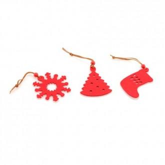 adorno-navidad-fieltro-rojo-9un-surtidas-hogar-sekaisa
