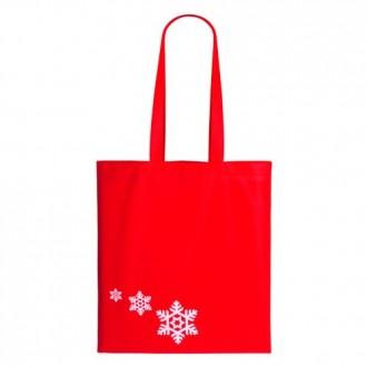 bolsa-roja-tst-navidad-pack-5-unidades-hogar-sekaisa