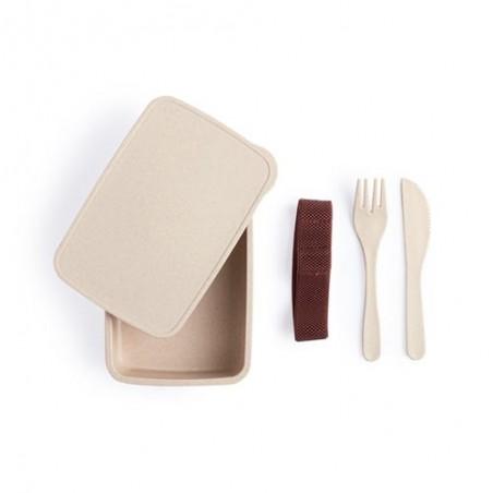 fiambrera-de-fibra-bambu-c-cubiertos-hogar-superior-sekaisa