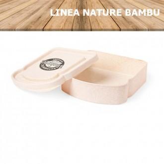 fiambrera-sandwich-fibra-bambu-hogar-sekaisa