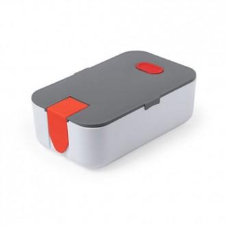 fiambrera-gris-y-roja-capacidad-1-l-hogar-sekaisa