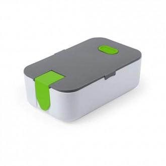 fiambrera-gris-y-verde-capacidad-1-l-hogar-sekaisa
