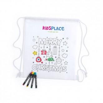 bolsa-almuerzo-para-colorear-navidad-pack-10-unidades-oficina-y-colegio-sekaisa