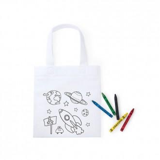 bolsa-para-colorear-espacial-pack-5-unidades-oficina-y-colegio-sekaisa