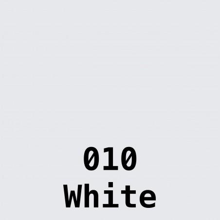 oracal-651-corte-rotulacion-colores-010-sekaisa