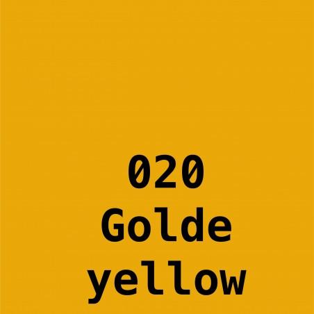 oracal-651-corte-rotulacion-colores-020-sekaisa