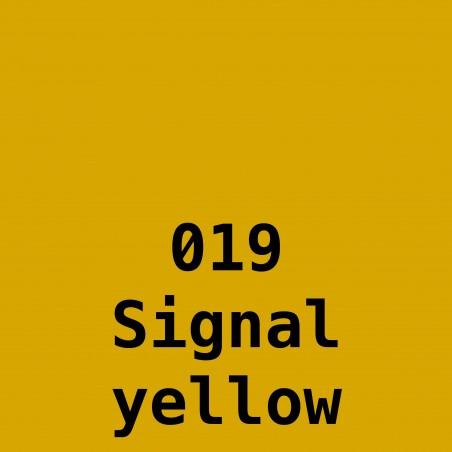 oracal-651-corte-rotulacion-colores-019-sekaisa