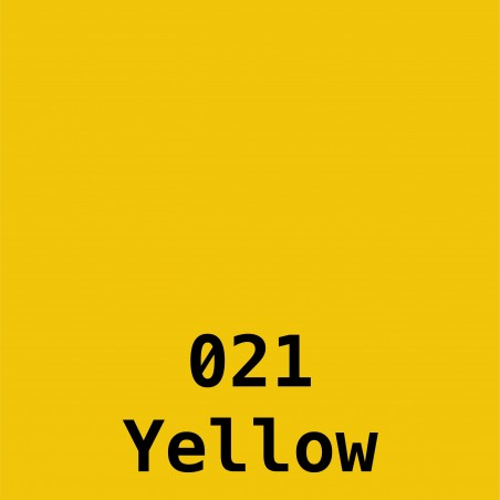 oracal-651-corte-rotulacion-colores-021-sekaisa