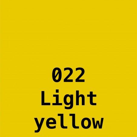 oracal-651-corte-rotulacion-colores-022-sekaisa