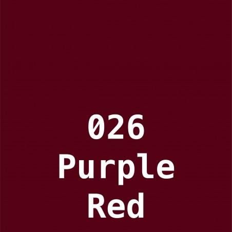 oracal-651-corte-rotulacion-colores-026-sekaisa