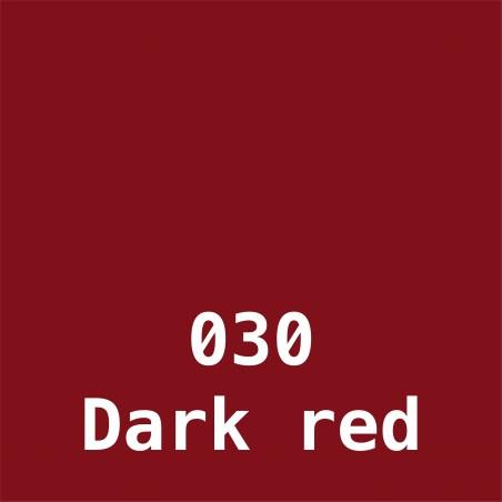 oracal-651-corte-rotulacion-colores-030-sekaisa