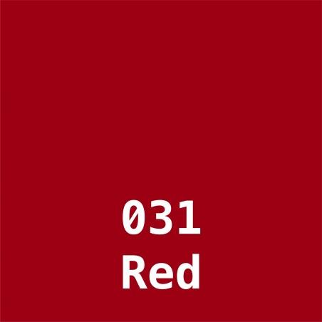 oracal-651-corte-rotulacion-colores-031-sekaisa