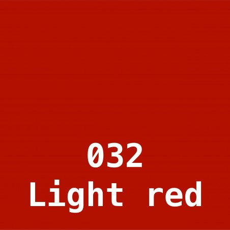 oracal-651-corte-rotulacion-colores-032-sekaisa