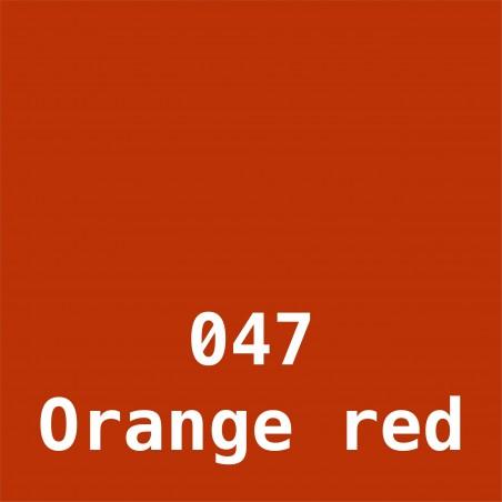 oracal-651-corte-rotulacion-colores-047-sekaisa