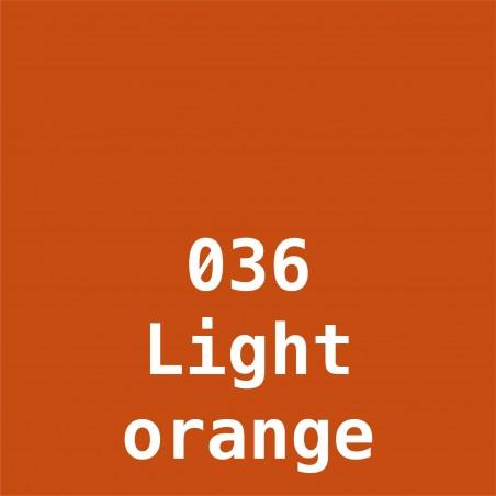 oracal-651-corte-rotulacion-colores-036-sekaisa
