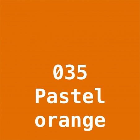oracal-651-corte-rotulacion-colores-035-sekaisa