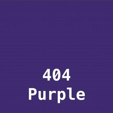oracal-651-corte-rotulacion-colores-404-sekaisa
