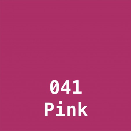 oracal-651-corte-rotulacion-colores-041-sekaisa
