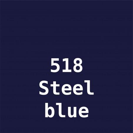 oracal-651-corte-rotulacion-colores-518-sekaisa