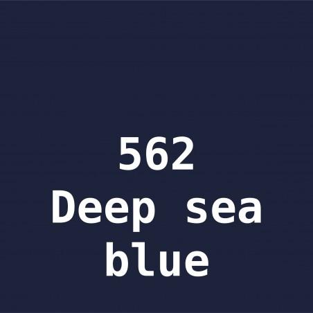 oracal-651-corte-rotulacion-colores-562-sekaisa
