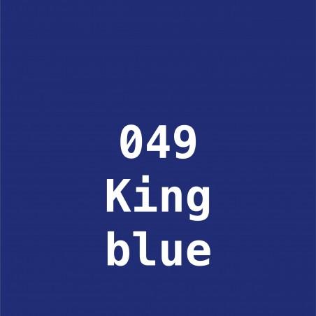 oracal-651-corte-rotulacion-colores-049-sekaisa