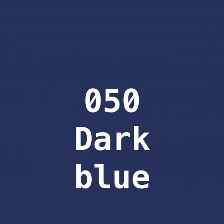 oracal-651-corte-rotulacion-colores-050-sekaisa