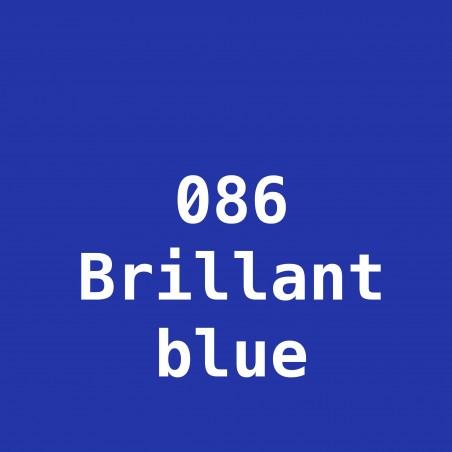 oracal-651-corte-rotulacion-colores-086-sekaisa