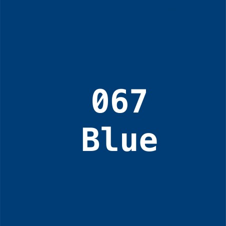 oracal-651-corte-rotulacion-colores-067-sekaisa