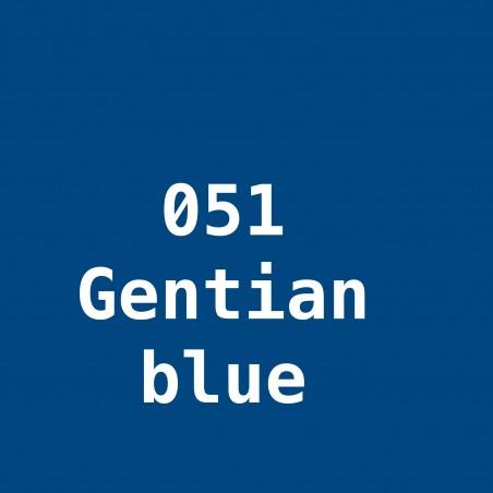 oracal-651-corte-rotulacion-colores-051-sekaisa