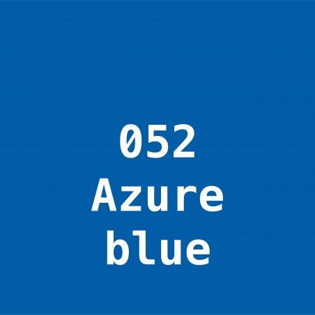 oracal-651-corte-rotulacion-colores-052-sekaisa