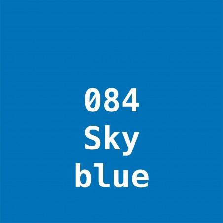 oracal-651-corte-rotulacion-colores-084-sekaisa