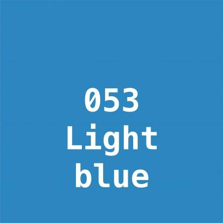 oracal-651-corte-rotulacion-colores-053-sekaisa