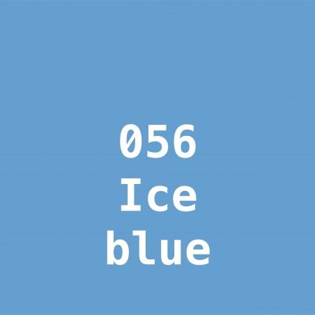 oracal-651-corte-rotulacion-colores-056-sekaisa