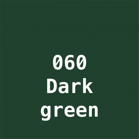 oracal-651-corte-rotulacion-colores-060-sekaisa